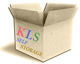 Storage Norfolk, Self Storage Norfolk, Storage Companies Norfolk, Storage In Norfolk, Storage Kings Lynn, Self Storage Kings Lynn, Self Storage In Kings Lynn, Self Storage Companies In Kings Lynn, Car