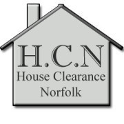 House Clearance, House Clearance Norfolk, House Clearance In Norfolk, House Clearance Kings Lynn, House Clearance in Kings Lynn, Waste Removal, Waste Removal Norfolk, House Clearance Lincolnshire, Hou