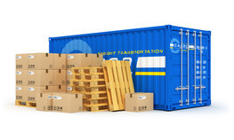 Storage Norfolk, Self Storage Norfolk, Storage Companies Norfolk, Storage In Norfolk, Storage Kings Lynn, Self Storage Kings Lynn, Self Storage In Kings Lynn, Self Storage Companies In Kings Lynn, Car